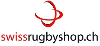 Swiss Rugby Shop